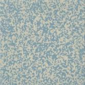 cx.10 BLUE 508