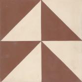 Cubic 692-2 (LC-R3)