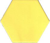 COLOR HEX YELLOW