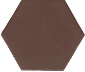 COLOR HEX BROWN