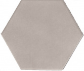 COLOR HEX LIGHT GREY