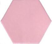 COLOR HEX PINK