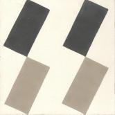 Cubic 694-1 (GF-LM-B)