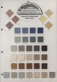 Mosaic Palette 2x2 MULTICOLOR