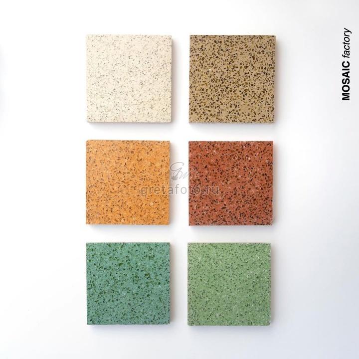 Colours G41, G48, G51, G42, G27, G47.jpg